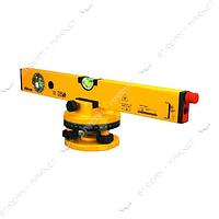 H-TOOLS 29В901Тренога для уровня лазерного