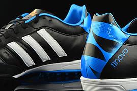 Кроссовки adidas 11 nova Tf, фото 2