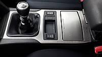 Кнопка обогрева сидений Subaru Legacy B14, 2010 г.в, 83245AJ000
