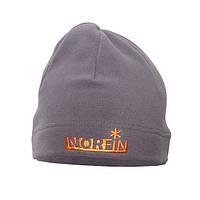 Шапка Norfin Fleece