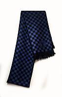 Мужской шарф, шерстяной Louis Vuitton