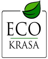 Акція від ТМ EcoKrasa!