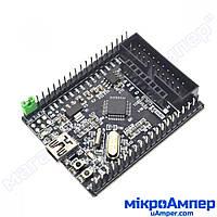Плата розробки STM32F103C8T6