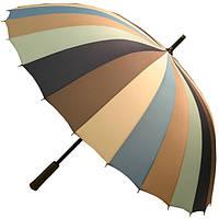 Зонты на любой вкус