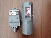 Переоборудование трактора К-700, К-701 под насос-дозатор (гидроруль)