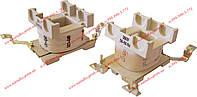 Катушка для магнитного пускателя LX1-D6 до ПМ 40,50,65,80,95