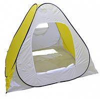 Палатка Fishing Roy 2*2*1.65