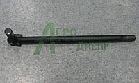 204-075 Н Болт, Стержень пружины GP, фото 1