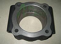 850103792 Корпус подшипников дисковой бороны Gregoire Besson, фото 1