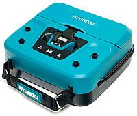 Автомобильный компрессор Hyundai HHY 30 Код:624664450