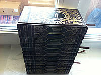 Шекспир Вильям . Собрание сочинений в 12 томах, комплект