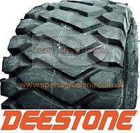 Шина  23.5-25 20PR DEESTONE D319 DE-3 TL