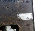Блок ABS Mazda 626 GF 1997-2002г.в. без TCS дизель MD4-2A4 GF7P 437AO 2A4 , фото 3