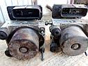 Блок ABS MD4-2A4 GF7P 437AO 2A4 Mazda 626 GF 2000-2002 без TCS, фото 7