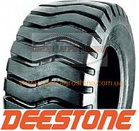 Шина 15.5-25 12PR DEESTONE D313 (DL-3/L-3) TL