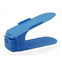 Подставка для обуви 1001987, подставка под обувь, подставку под обувь, подставка для обуви пластиковая