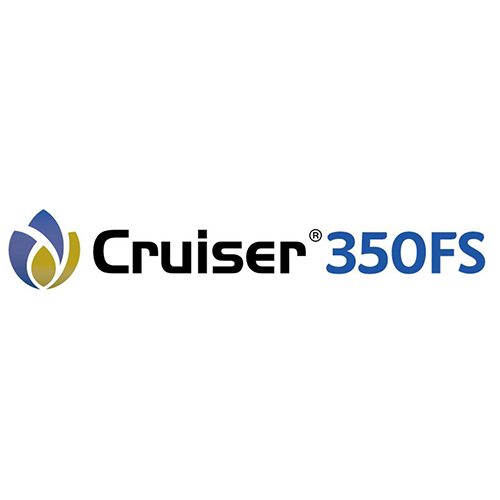 Круизер 350 FS т.к.с. 20 л