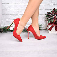 Туфли женские на шпильке Lady Star