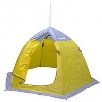 """Палатка Fishing Roy """"Tent"""" 280*280*160"""