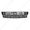 Полка INTERTOOL BX-0002 с отверстиями под инструмент пластиковая 610*160*45 мм