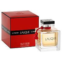 Женская туалетная вода Lalique Le Parfum 100 мл