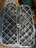 Накладка ступеньки SCANIA 4 CP, CR