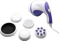 Массажер Релакс, средство для похудения, самая низкая  Код:9238792