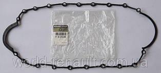 Прокладка масляного поддона на Рено Лоджи, Дачиа Лоджи (К7М 1.6i) / Renault ORIGINAL 7700273486