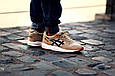 Мужские кроссовки Asics Gel Christmas Pack-Gel Saga Rudolph