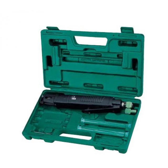 Ножовка пневматическая Jonnesway JAT-1020K