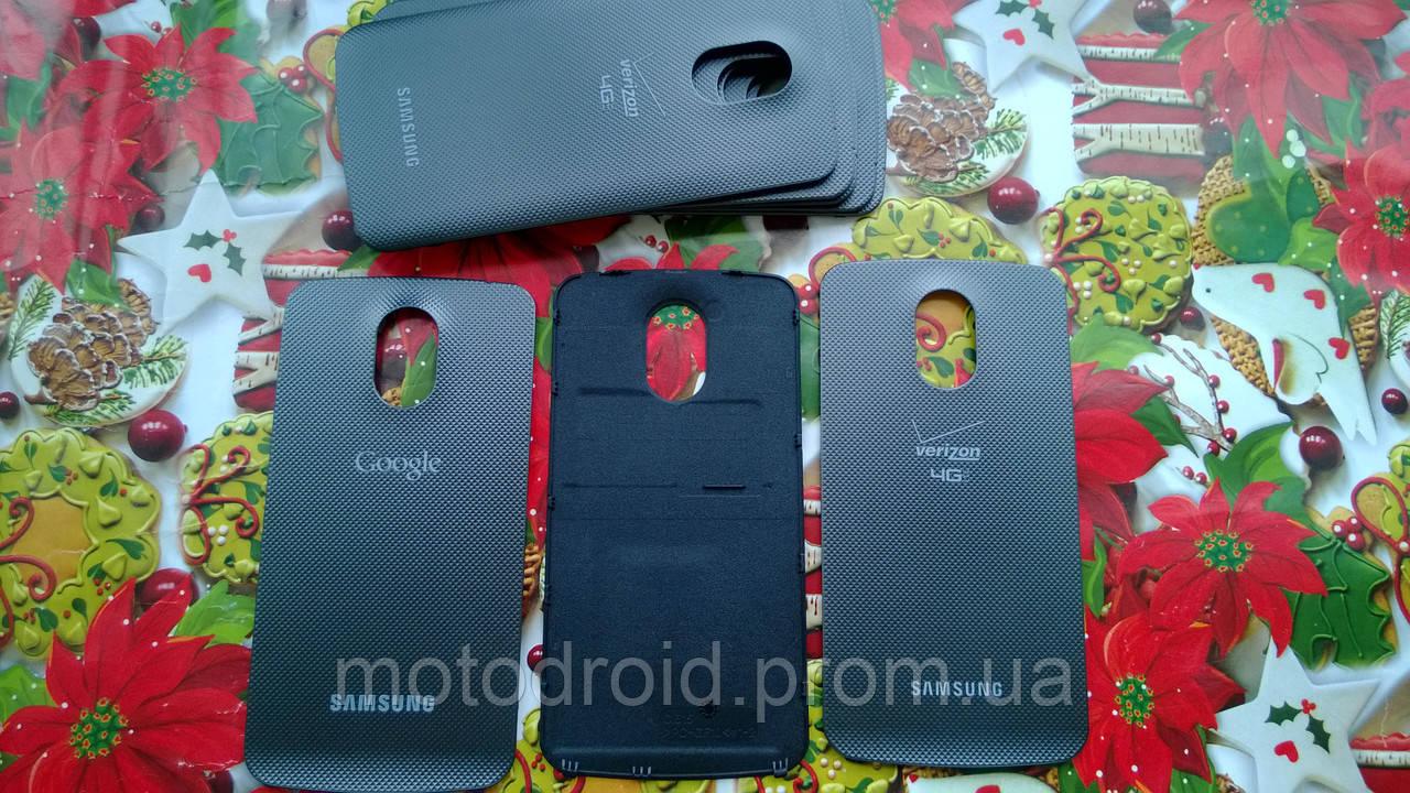 Задня кришка Samsung Galaxy Nexus I9250