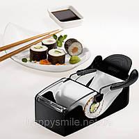Форма для приготовления суши Perfect Roll Sushi Код:36175913