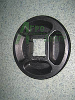 850104192 Фланец упорный подшипников дисковой бороны Gregoire Besson