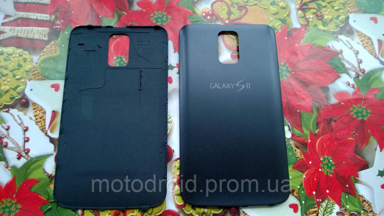 Задня кришка Samsung Galaxy S2 i9100