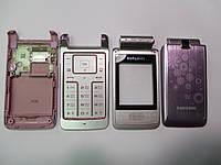 Корпус в сборе Samsung S3600