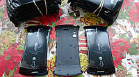 Задня кришка Sony Ericsson Xperia Play