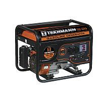 Электрогенератор бензиновый  Tekhmann TGG-32 ES