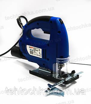 Лобзик электрический -  Витязь ПЛЭ - 900, фото 2