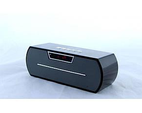 Мобильная колонка SPS WS Y69+BT Bluetooth колонка, фото 3