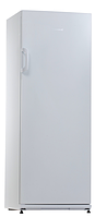 Морозильная камера SNAIGE F 27FG-Z100011