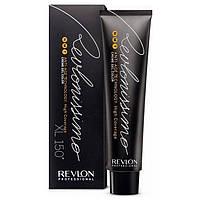 Стойкая краска для седых волос REVLON Revlonissimo High Coverage XL150 60 мл