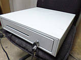 Ящик для грошей б., грошовий ящик бо., фото 2