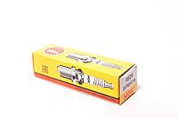 Свечи зажигания NGK 4626/BPMR7A для мотокосилки 1шт