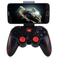 Джойстик Terios S600/Т3  Bluetooth V3.0 для смартфона Код:620050883