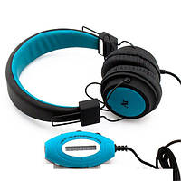 Наушники AT-SD36 Bluetooth V4.0 + MP3+Радио Код:620050959