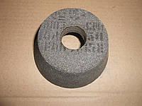 Чашка коническая ЧК 14А керамическая шлифовальная 150х50х32 25-40 С-СМ