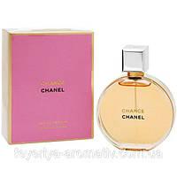 Парфюмированная вода Chanel Chance 100мл