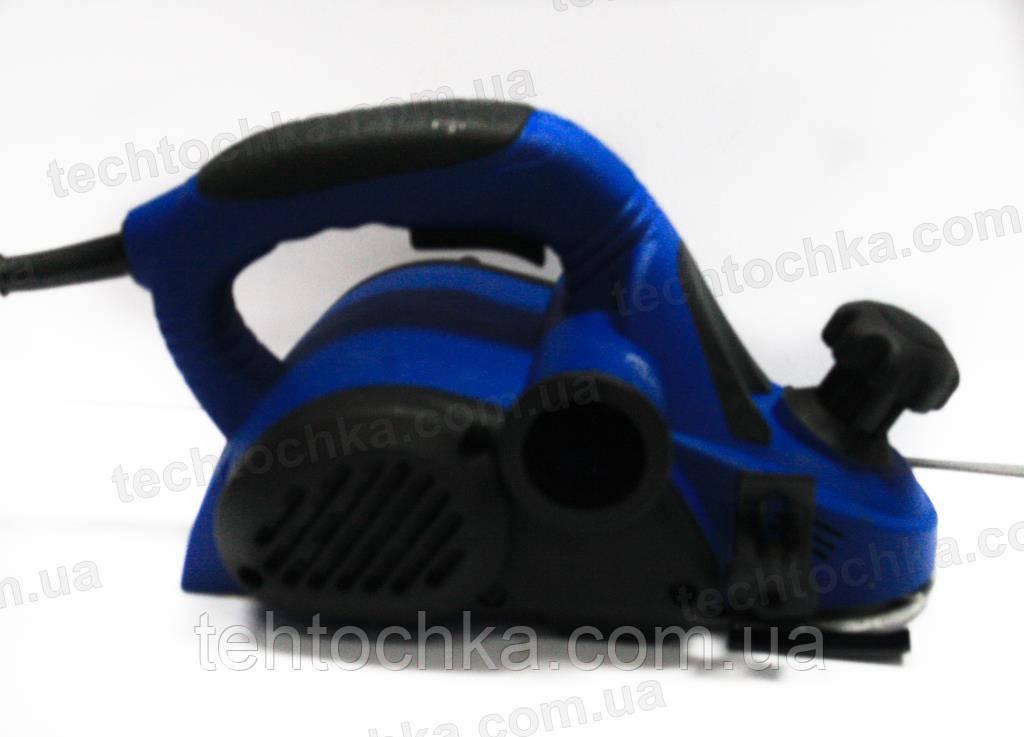 Рубанок электрический Витязь РЭ - 1350