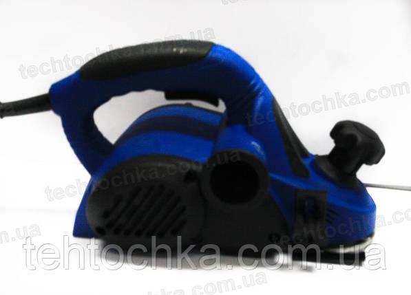 Рубанок электрический -  Витязь РЭ - 1100, фото 2