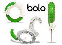 Круглый универсальный нож Bolo Код:620051662